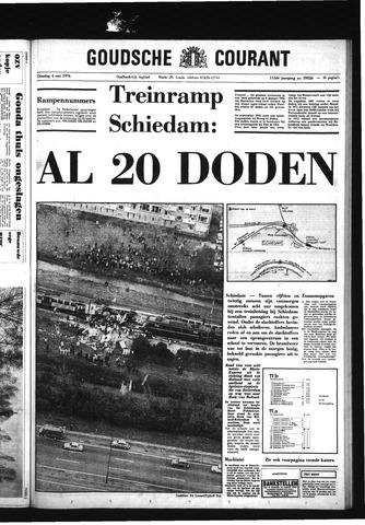 Goudsche Courant 1976-05-04