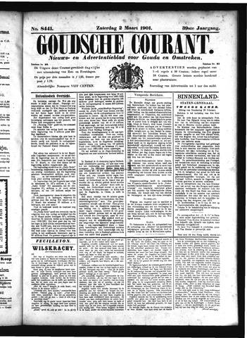 Goudsche Courant 1901-03-02