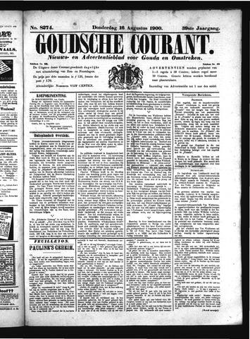 Goudsche Courant 1900-08-16
