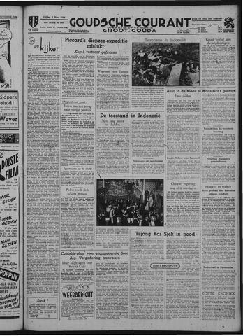 Goudsche Courant 1948-11-05