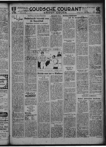 Goudsche Courant 1947-08-16