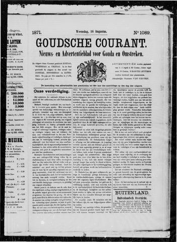 Goudsche Courant 1871-08-16