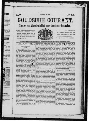 Goudsche Courant 1870-06-03