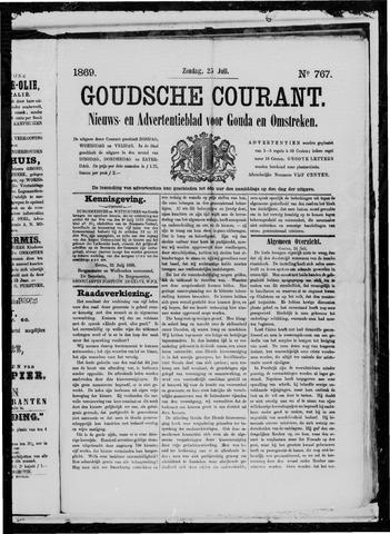 Goudsche Courant 1869-07-25
