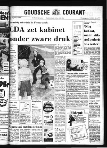 Goudsche Courant 1978-06-28