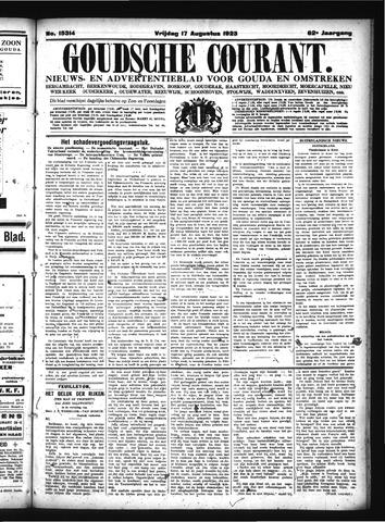 Goudsche Courant 1923-08-17