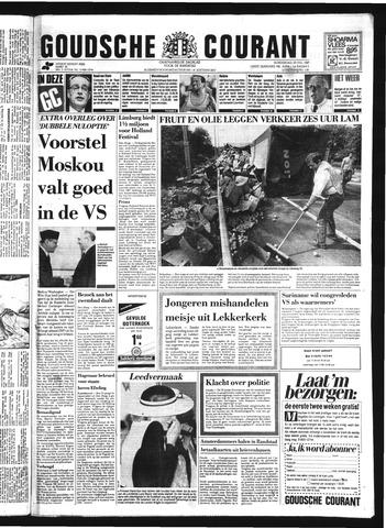 Goudsche Courant 1987-07-23
