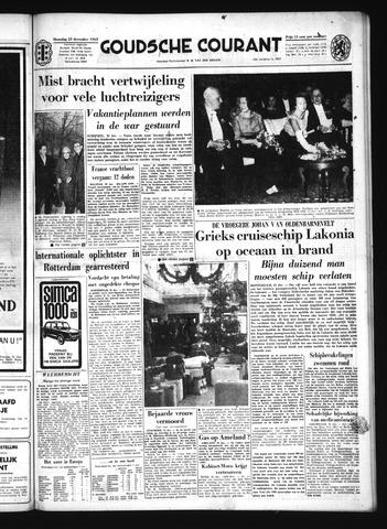 Goudsche Courant 1963-12-23