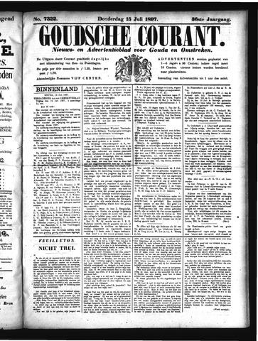 Goudsche Courant 1897-07-15