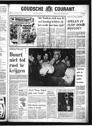 Goudsche Courant 1972-08-15