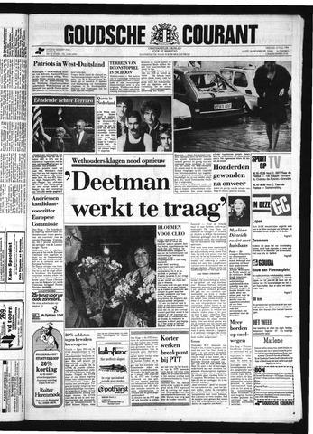 Goudsche Courant 1984-07-13