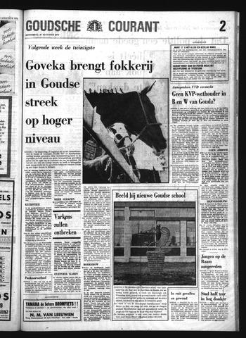 Goudsche Courant 1970-08-20