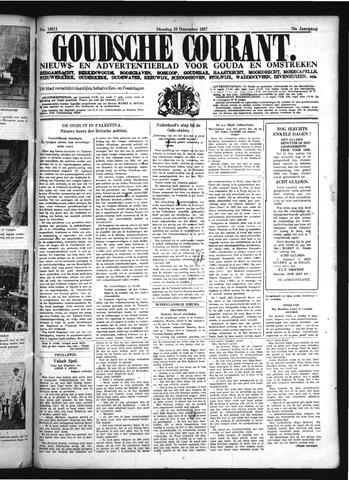 Goudsche Courant 1937-12-28