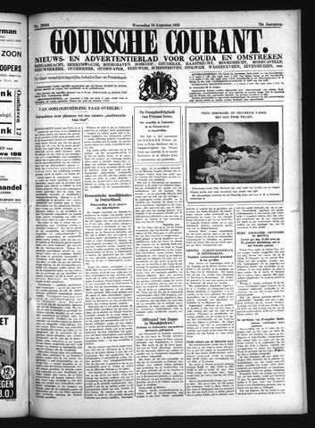 Goudsche Courant 1939-08-16