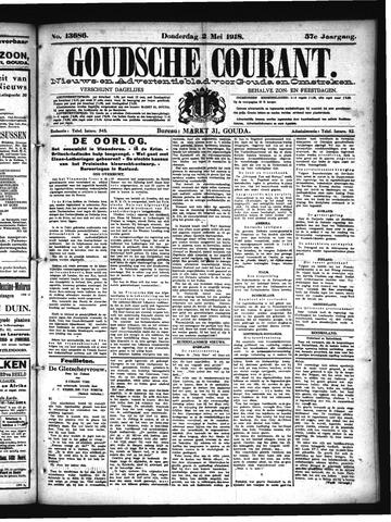 Goudsche Courant 1918-05-02