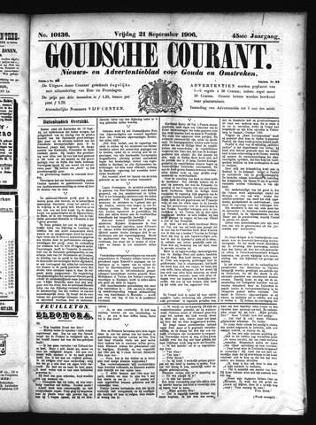 Goudsche Courant 1906-09-21