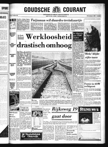 Goudsche Courant 1980-10-14
