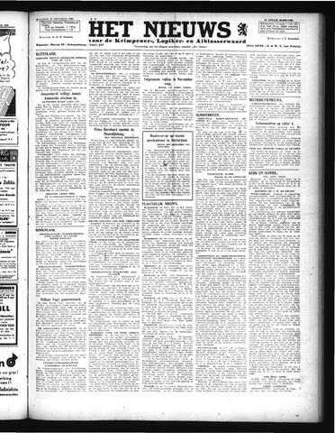 Schoonhovensche Courant 1946-08-26