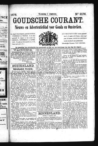 Goudsche Courant 1878-08-07