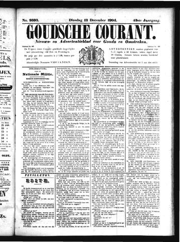 Goudsche Courant 1904-12-13