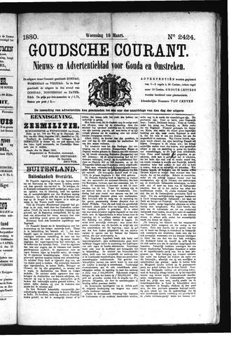 Goudsche Courant 1880-03-10