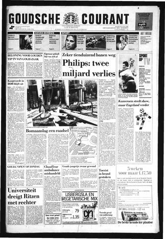 Goudsche Courant 1990-07-02