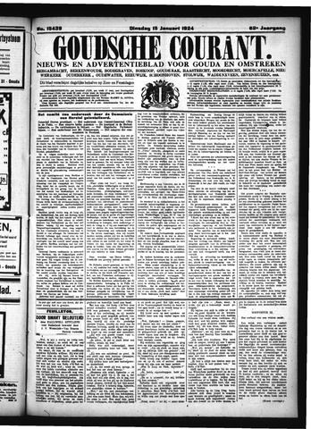 GC 1924-01-15