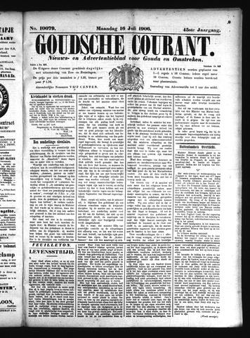 Goudsche Courant 1906-07-16