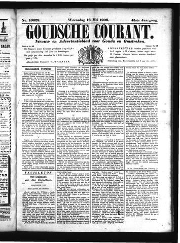 Goudsche Courant 1906-05-16