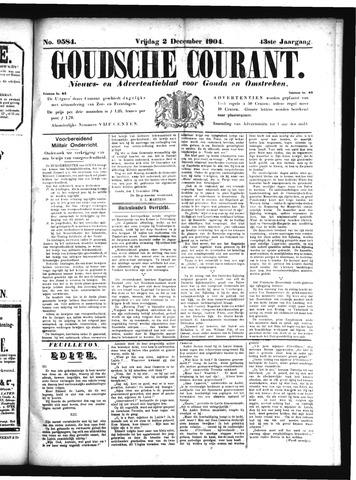 Goudsche Courant 1904-12-02