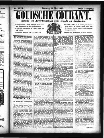 Goudsche Courant 1897-05-18