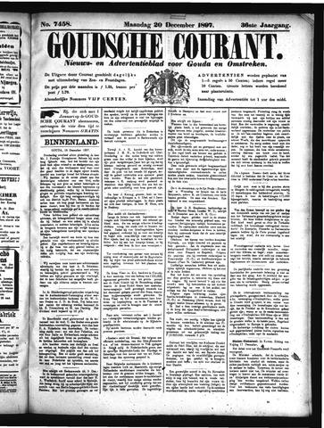 Goudsche Courant 1897-12-20