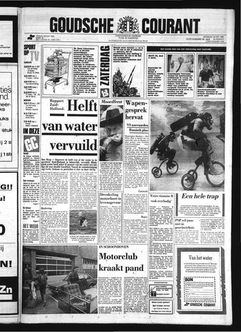Goudsche Courant 1984-06-30