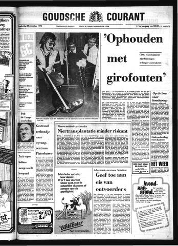 Goudsche Courant 1978-12-28