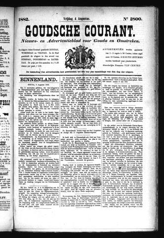 Goudsche Courant 1882-08-04