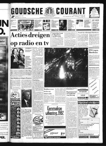 Goudsche Courant 1987-12-16