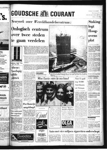 Goudsche Courant 1969-12-16