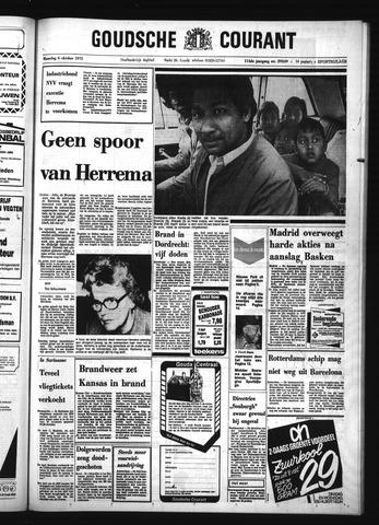 Goudsche Courant 1975-10-06