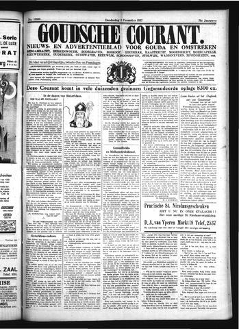 Goudsche Courant 1937-12-02
