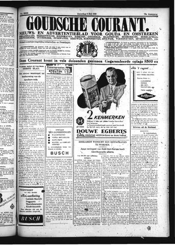 Goudsche Courant 1939-05-06