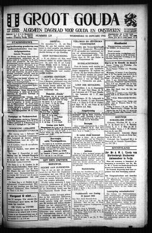 Groot Gouda 1946-01-16