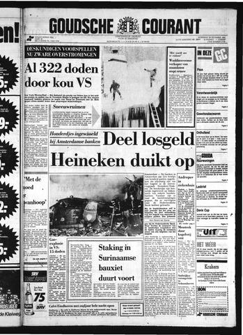 Goudsche Courant 1983-12-28