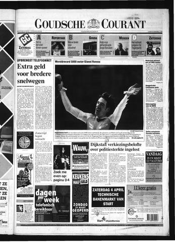 Goudsche Courant 1998-03-28