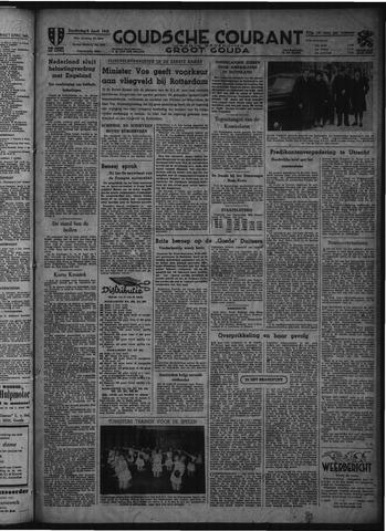 Goudsche Courant 1948-04-08