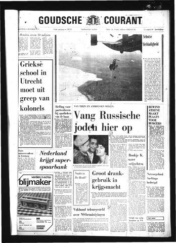 Goudsche Courant 1973-10-01