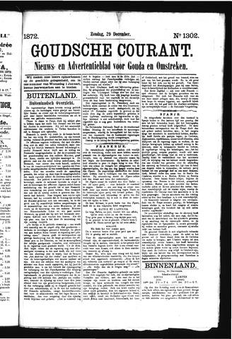 Goudsche Courant 1872-12-29