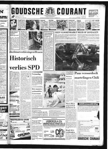 Goudsche Courant 1987-04-06