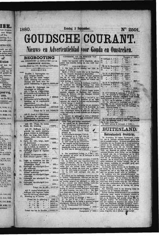 Goudsche Courant 1880-09-05