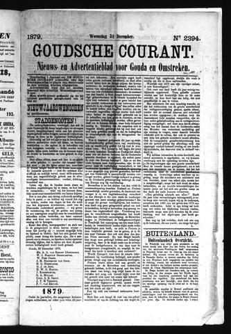 Goudsche Courant 1880-01-19
