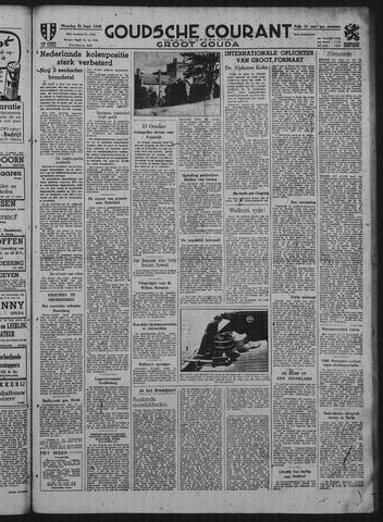 Goudsche Courant 1946-09-23